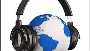 Virüs ve Müzik: Küreselleşmenin Kırılganlığı Üzerine