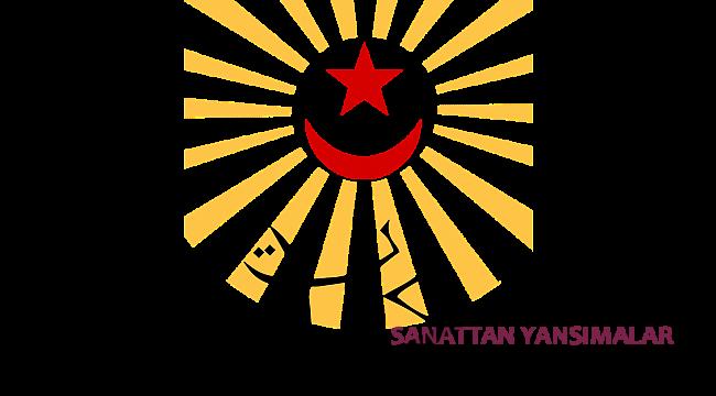 KAFDAĞININ ARDINDAN BİR BEY OĞLU / 21