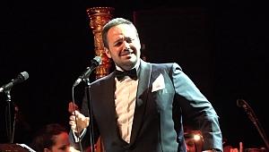 Opera, 14 Mayıs'ta Pamukkale'de Çekim Yapacak mı?