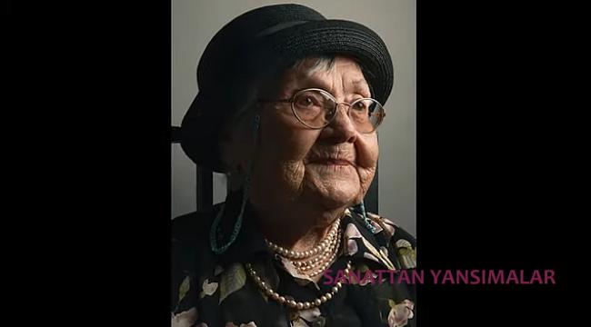 107 Kemancı ile Yine Bir Gülnihal Videosu Hazırlandı