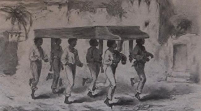 Tefrika'ya İlgi ve Yoldaki İkinci Tefrika