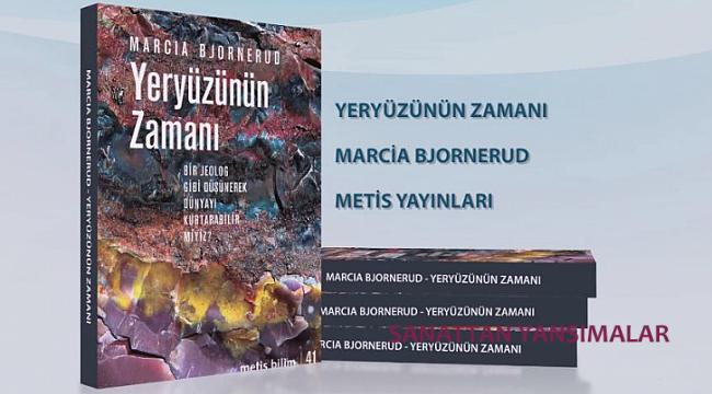 Gürdilek'in Çevirisi Vefatından Sonra Yayımlandı