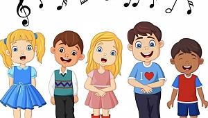 Her Okula En Az Bir Müzik Dal Öğretmeni Atanmalı