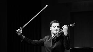 48. İstanbul Müzik Festivali Açılış Konseri Ücretsiz