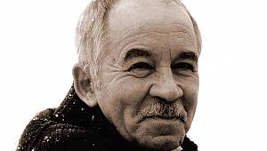 Erdal Öz Edebiyat Ödülü Jale Parla'nın...