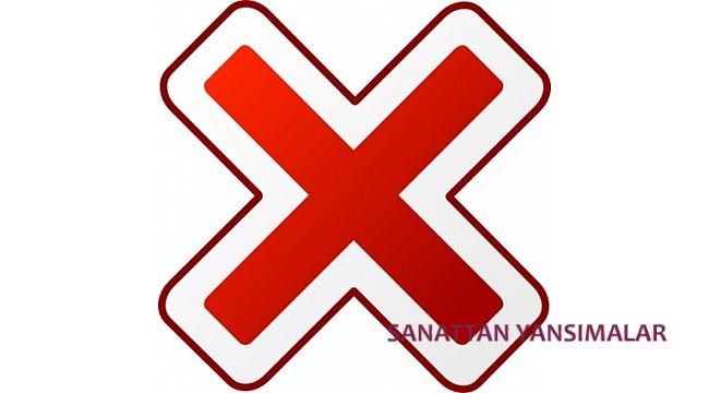 CRR SO Konseri yasak kapsamından çıktı