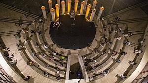 Opera Seçkileri SamDOB Sahnesinde