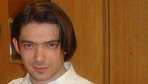 Şef Ender Sakpınar, solist  Gautier Capuçon