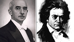 Beethoven ve Türkiye: