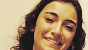 Beril Akçabozan Yiğitoğlu'nu yitirdik
