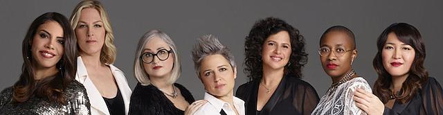 Kadın Müzisyenlerin Görünürlüğü ve Projeleri Artıyor