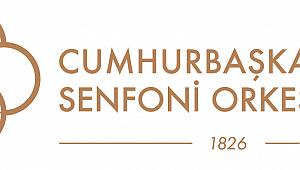 Kültür Bakanlığı İki Başkemancıyı Gönderdi