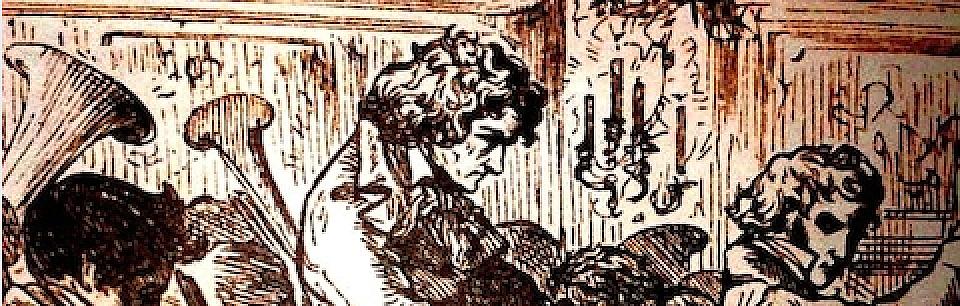 9. Senfoninin Viyana Prömiyeri
