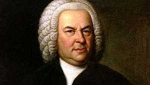 BACH YAZILARI I : Bach ve Modernite Üzerine
