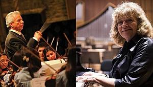 Kadıköy Belediyesi Pandemi Orkestrası Oluşturuluyor