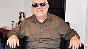 Prof. Önder Kütahyalı 84 yaşında vefat etti