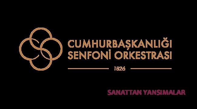 Teyit.org: CSO Logosu Çalıntı Değil