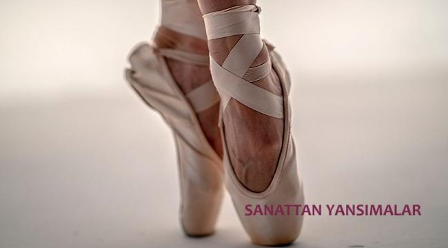 Bale-Dans İkileminde TDSF'den Geri Adım
