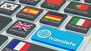 Bazı İnceyazınsal Çeviri Sorunları