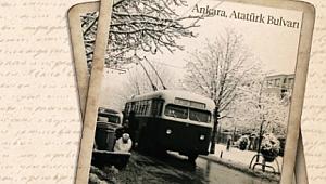 18. Uluslararası Ankara Öykü Günleri