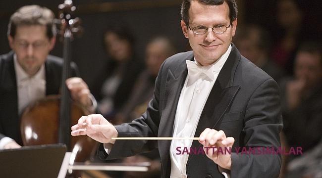 Orkestra Müzisyenliğine Giden Yokuşlu Yol