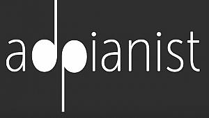 Uluslararası Alanda Dijital Piyano Kursu Programı