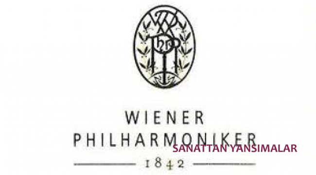 Viyana Filarmoni'den NY MET'e Destek Çağrısı