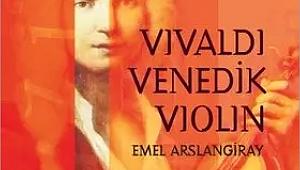 Dönemi ve  Ayrıntılarıyla Vivaldi'yi Tanımak...