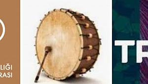 Devletin İçindeki Müziksel-Yönetsel Çelişkiler...