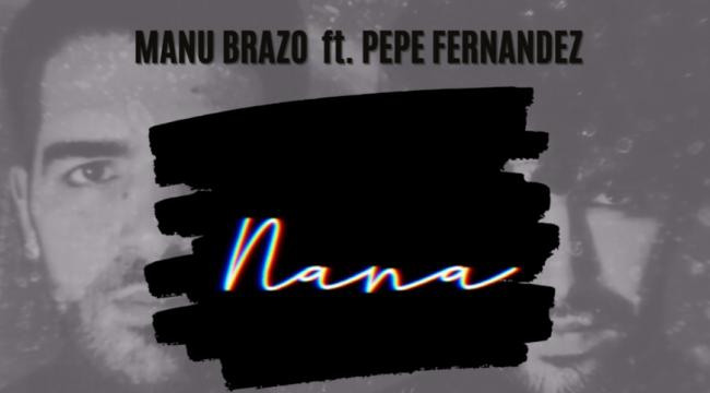 Saksafonist Manu Brazo'dan Ninni