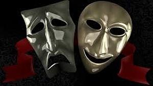 Tiyatro ve Tiyatrocuya Şirketleşme Dayatması...