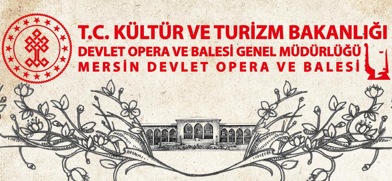 Mersin DOB'dan Halka Meydan Konseri