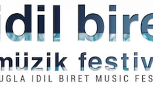 3. Muğla İdil Biret Müzik Festivali Ertelendi