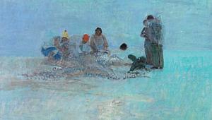 Balık Mevsimi