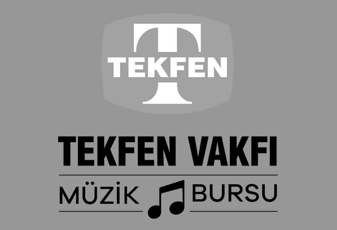 Fagotcu Simay Gönültaş ve viyolacı Barok Bostancı