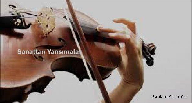 Eskişehir Senfoni altı dalda müzisyen alacak