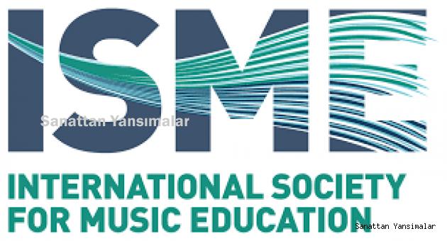 ISME 2018 İstanbul'dan Bakü'ya kaydırıldı