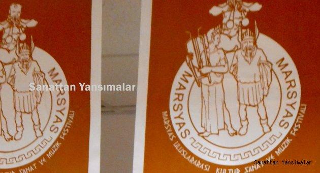 Klasik Müzik Festivallerinin Yapıları ve Marsyas