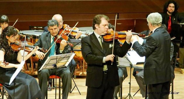 İslamiyet ve müzik
