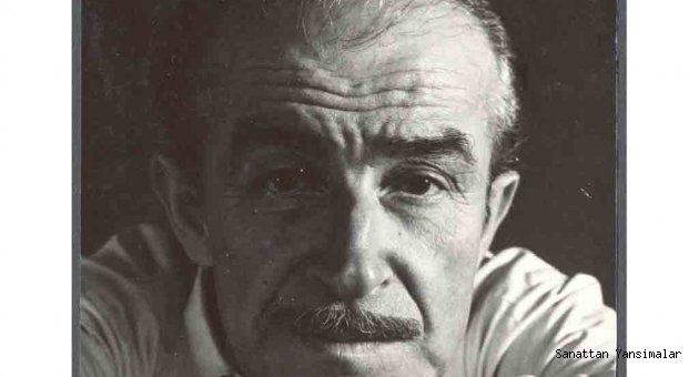 Orhan Kemal 100 Yaşında Sempozyumu