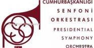İşte CSO'nun yıllık programı